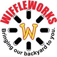 Wiffleworks