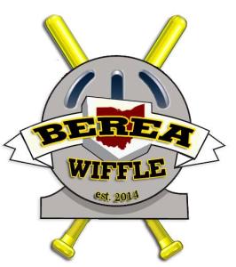 berea-wiffle-2017-new-logo-png
