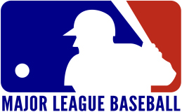 Major_League_Baseball.svg