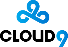 Cloud9_logo.svg