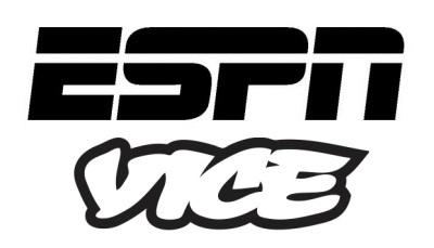 ESPN-VICE-lockup