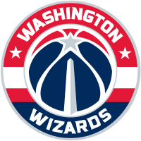 1200px-Washington_Wizards_logo.svg