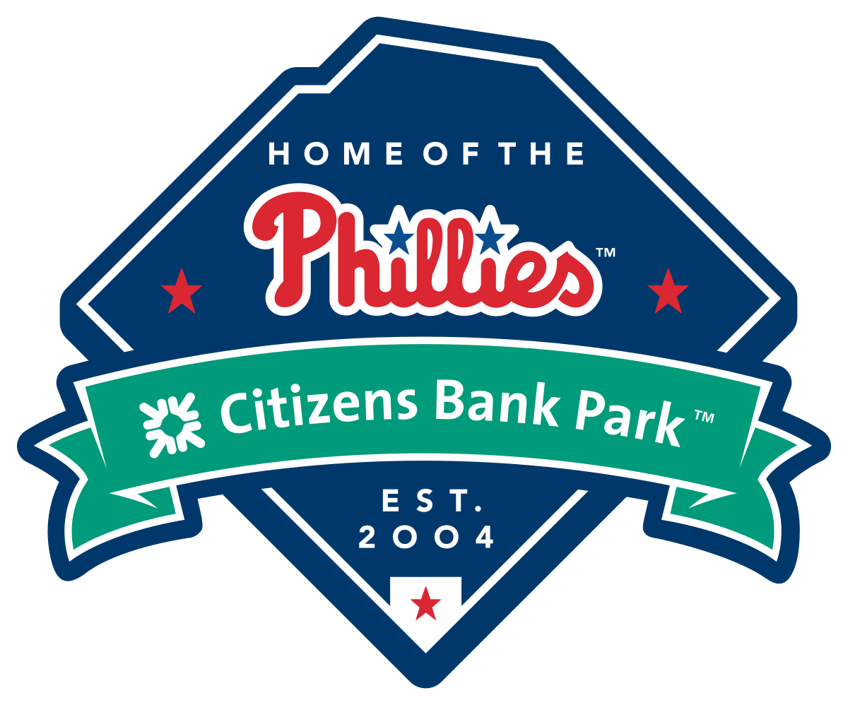 1200px-Citizens_Bank_Park.svg.png