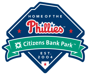1200px-Citizens_Bank_Park.svg.png
