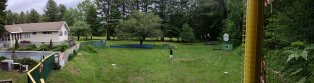 cole field 1
