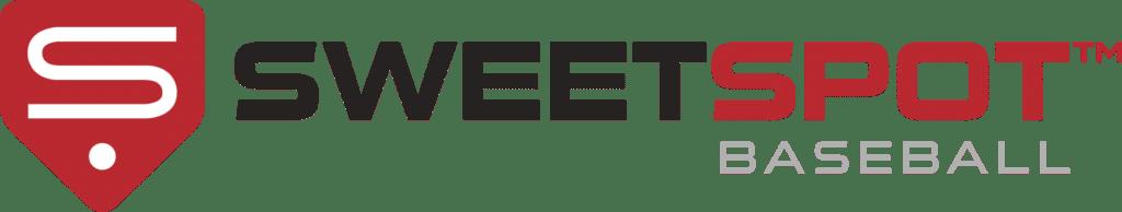 sweetspot - 01